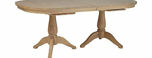 1000 ideas about 10 seater dining table on pinterest for 10 seater oak dining table and chairs