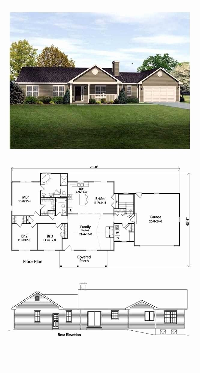 Homes Of Merit >> 2000 Homes Of Merit Floor Plans A House Is Built With