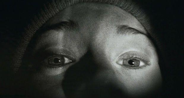 13 filmes indie que você tem que assistir antes de morrer