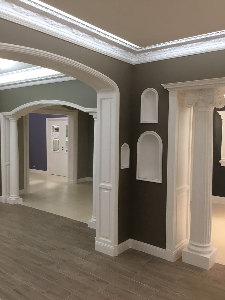 Nous vous invitons à découvrir notre nouveau Showroom de Paris ! #showroom #magasindesign #staffdecor #paris #nouveaumagasin #magasindeco #boutiquedesign #boutiquedeco #lhaylesroses #designans #parement #universmural #panneau3D