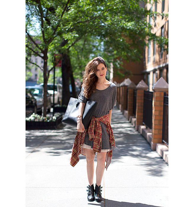 Street Style Street Chic Style Pinterest