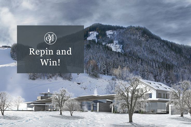 PIN & WIN: 1 suite, 3 nights, 4-course dinner and a SPA treatment at the design hotel WIESERGUT plus a special surprise! Get ready to relax! (T&Cs:  http://iconosquare.com/contest-export-terms.php?v=pqrw ) #marcopolo #followyournature #marcopolohome