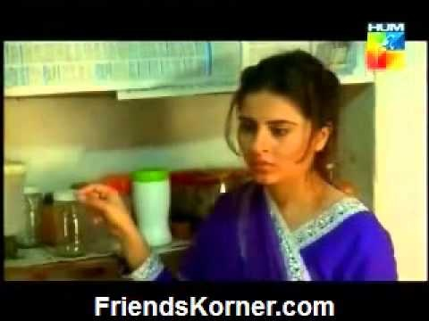 Drama Jiya Na Jaye Episode 1 on Hum Tv – 14th March 2013  http://www.dramaon.tv/drama-jiya-na-jaye-episode-1-on-hum-tv-14th-march-2013.html