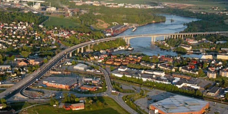 sarpsborg - Google-søk