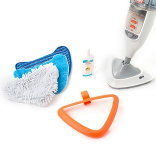 17 Best Images About Vax Steam Cleaner On Pinterest