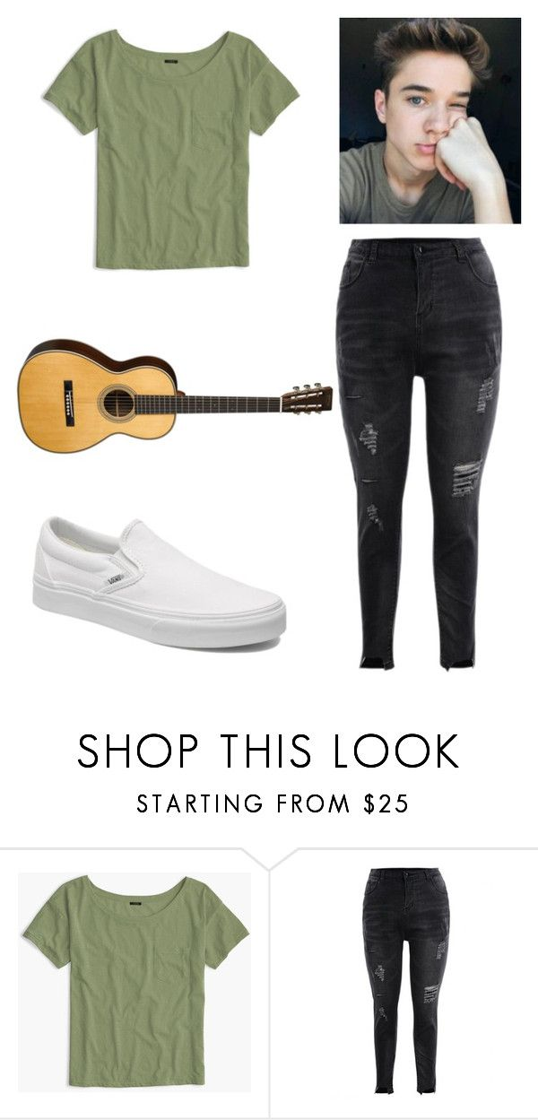 Daniel Seavey as a girl in 2019 | Clothes | Clothes, Black ...