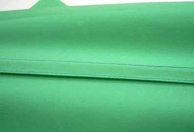 Французский шов применяется при обработке припуской швов тонких тканей. Припуск…