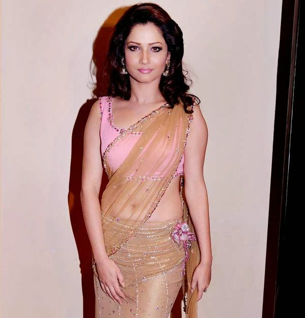 35 best images about I Love you Ankita Lokhande.. on ...