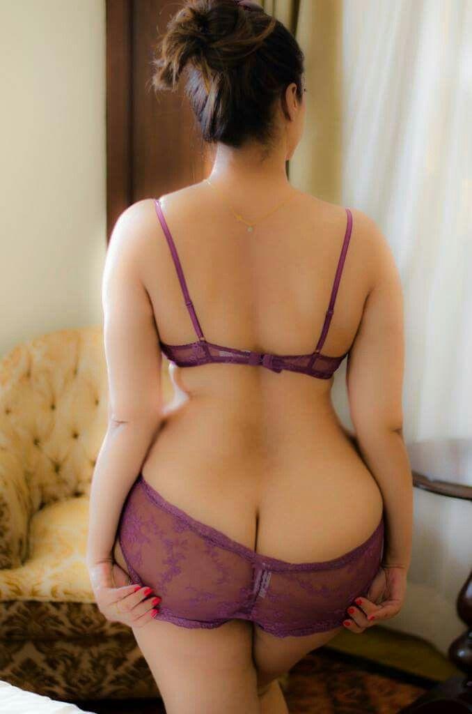 640 Best Curvy Beauty Images On Pinterest Beautiful