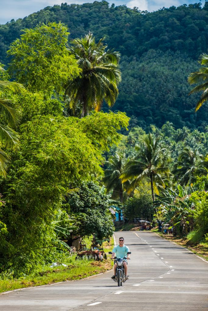 16 Epic Things to do on Siargao Island, Philippines