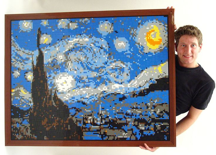31 best images about starry night on Pinterest  Quilling ...