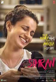 "Simran Full Movie Simran Full""Movie Watch Simran Full Movie Online Simran Full Movie Streaming Online in HD-720p Video Quality Simran Full Movie Where to Download Simran Full Movie ? Watch Simran Full Movie Watch Simran Full Movie Online Watch Simran Full Movie HD 1080p Simran Full Movie"