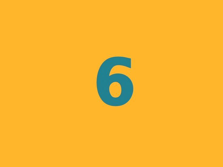 Six-6-Six