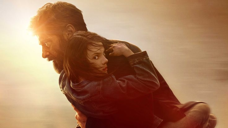 Logan 2017 Movie 5K - This HD  wallpaper is based on Logan N/A. It released on N/A and starring Hugh Jackman, Boyd Holbrook, Patrick Stewart, Doris Morgado. The storyline of this Action, Sci-Fi N/A is about: In the near future, an aging Wolverine and Professor X must protect a young female clone of Wolverine from an... - http://muviwallpapers.com/logan-2017-movie-5k.html #2017, #5K, #Logan, #Movie #Movies