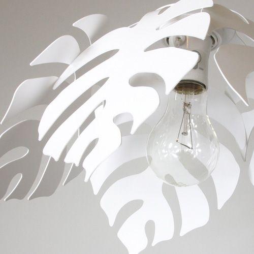 japanbridge   Rakuten Global Market: * Same-day shipping DP-043-pendant lights-interior lighting-natural taste-Scandinavian design-Asian modern-Hawaiian modern-Asian  