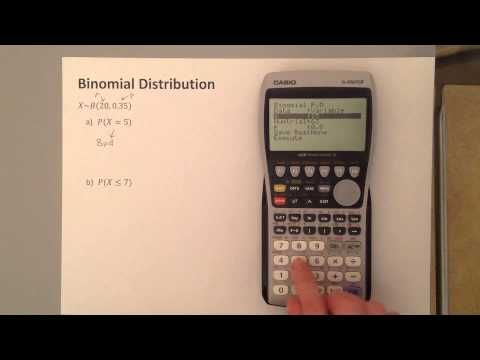 S1 Binomial Distribution Graphical Calculator - http://timechambermarketing.com/uncategorized/s1-binomial-distribution-graphical-calculator/