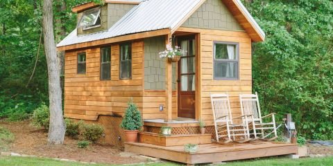 281 Best Images About Tiny House On Pinterest Toilets