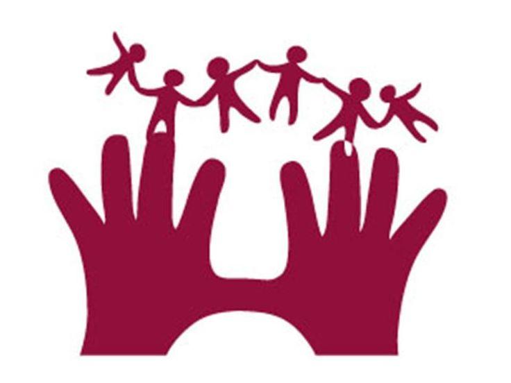 Asociación de Familias de Personas con Trastornos de la Comunicación Social