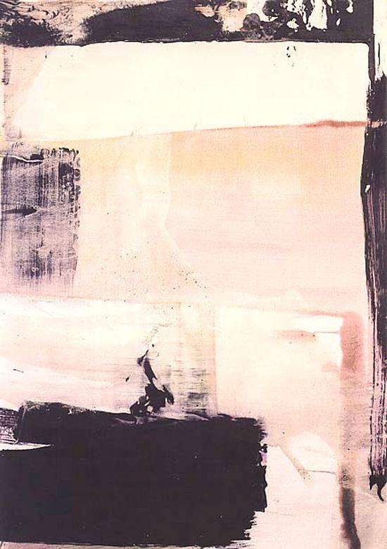 Franco Kappl. #Art #Painting #Abstract