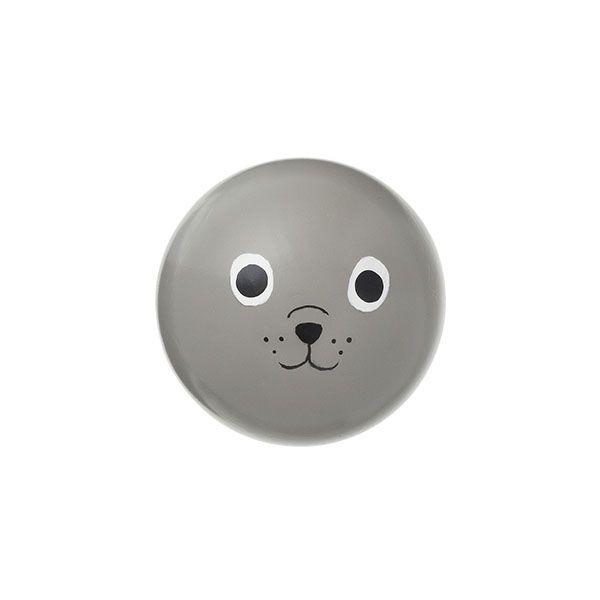 Sea Lion koukku