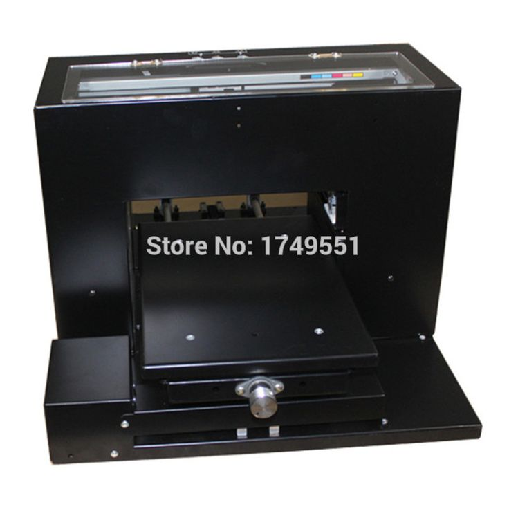 3d chocolate printer machine with SGS approved edibe food ink //Price: $1123.09//     #onlineshop