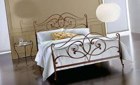 Картинки по запросу кровать кованая