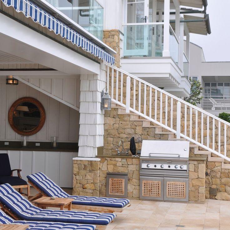 206 besten architektur hauser bilder auf pinterest moderne architektur schonen und architektur. Black Bedroom Furniture Sets. Home Design Ideas