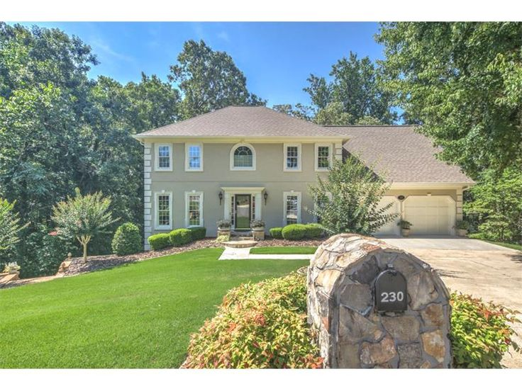 230 Meissen Ct, Johns Creek, GA 30022. $425,000, Listing # 5741906. See homes…