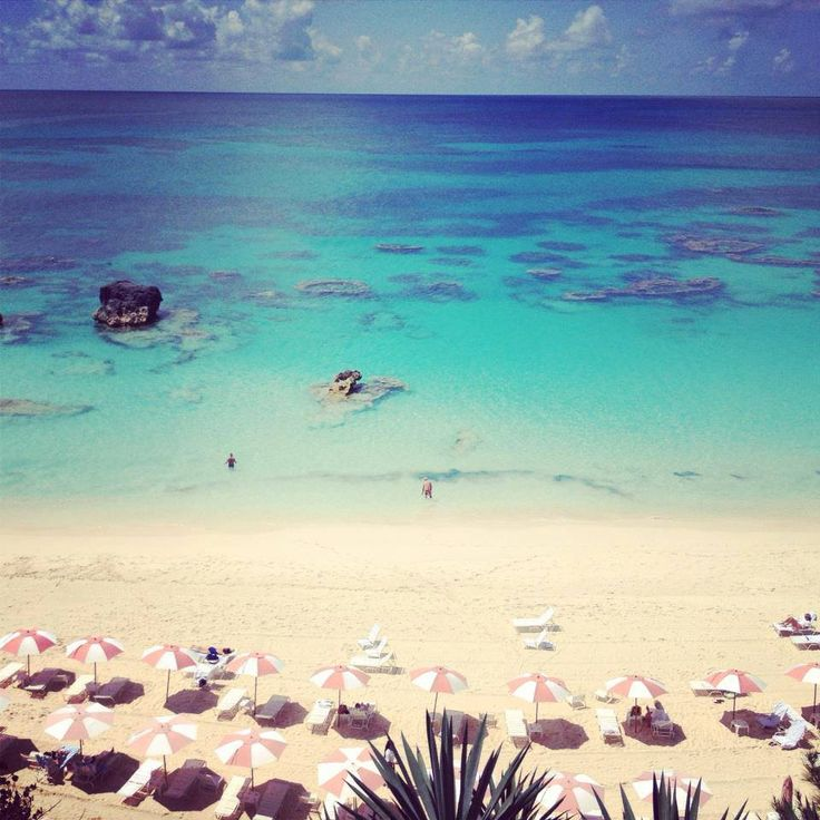 Anniversary Vacation In Bermuda: 69 Best Bermuda Images On Pinterest