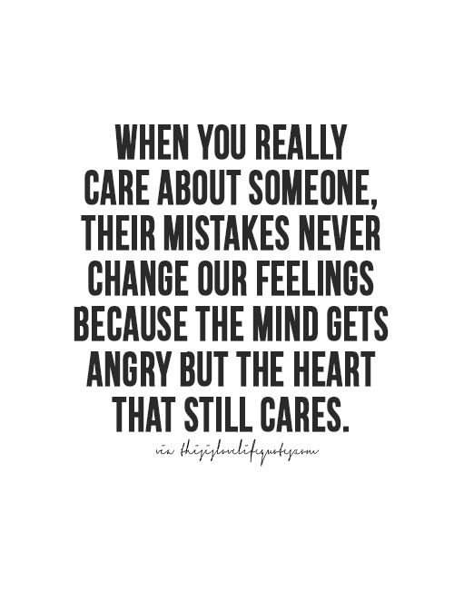 Quotes, Love Quotes, Life Quotes, Live Life Quote, Moving On Quotes ...