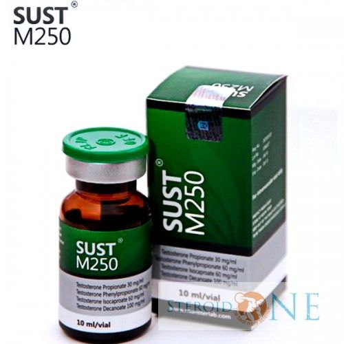 www.steroidone.com #steroidone #steroidsonline #munsterlab #munsterlaboratories #munstersteroids #testosteronecompund #testosteronemix #sustanon #sustm250 Buy Sust M250 Munster Laboratories [ Testosterone Mix 250mg/ml - 10ml/vial ] in USA. Buy online 100% Genuine Testosterone Mix by Munster Laboratories, for best price and discreet delivery to any country in our shop SteroidOne.