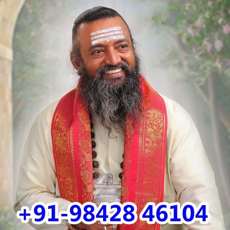Agathiyar Jana SIdhar - Best Astrologer in Madurai - Top astrologer