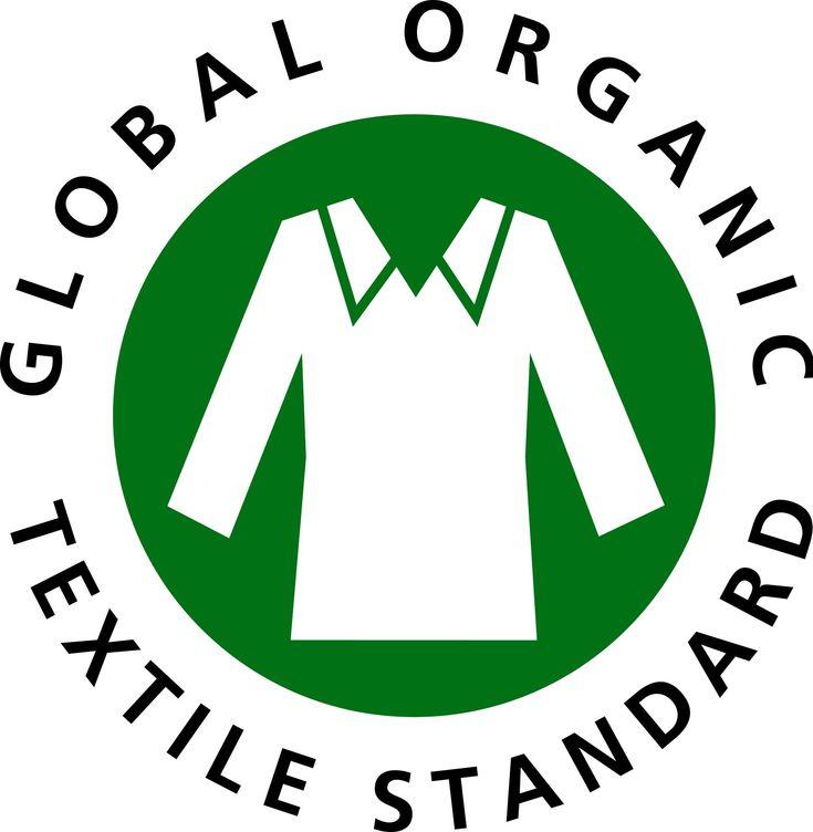 Witteboorden_keurmerk_GOTS_Logo
