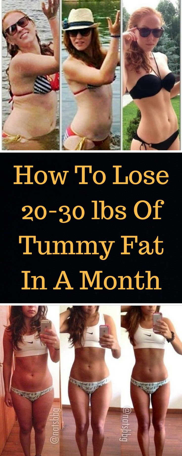 How long should i jog to lose belly fat