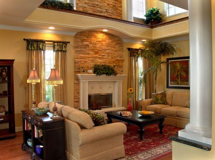 93 Best Livingrooms Images On Pinterest | Living Room Designs, Living Room  Ideas And Living Room Interior