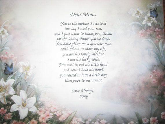 Best 25+ Christmas in heaven poem ideas on Pinterest | Christmas ...