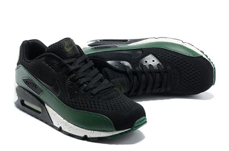 quality design 129c9 d91b3 Nike Air Max 90 EM Mens Tokyo  124.99   Stuff to Buy   Pinterest   Nike Air  Max, Air Maxes and Nike Air