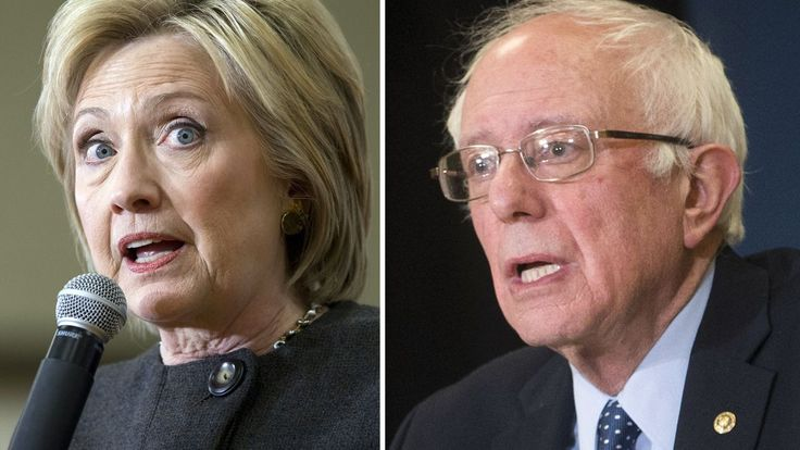 "The controversy surrounding Monday's Iowa caucuses ramped up Thursday, with the top Iowa paper calling for an audit into the results of the Democratic caucus, and declaring ""something smells in the Democratic Party."""