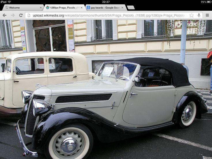auto - Skoda - Škoda Auto