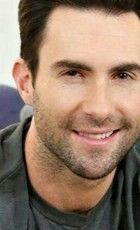 Adam Lavigne
