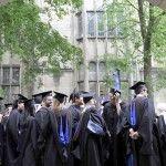 The 1 percent's Ivy League loophole