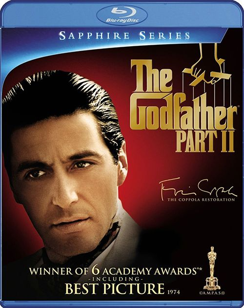 the godfather full movie hd