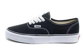Afbeeldingsresultaat voor vans skate shoes
