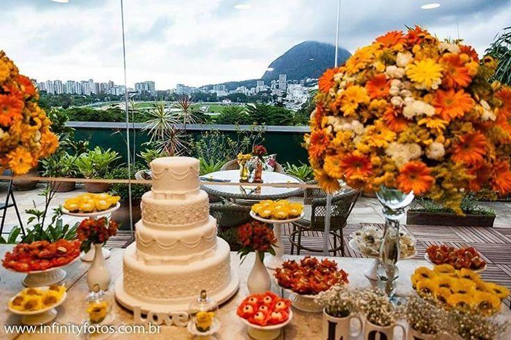 Compartilhando com vocês essa decoração LINDA feita pela @fernandagurjaocerimonial😍Amamos essa parceira e o trabalho impecável que ela faz.  Contato ➜ (21) 98195-7386, e-mail: fernandagurjao@yahoo.com.br ou no instagram @fernandagurjaocerimonial A Fernanda é do Rio de Janeiro!