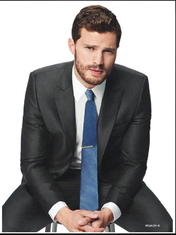 Favoris 130 best Jamie Dornan.∞ images on Pinterest | 50 shades, Fifty  DF74
