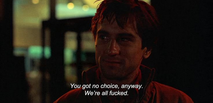 Taxi Driver Quotes Glamorous Best 25 Taxi Driver Images On Pinterest  Film Quotes Movie Quotes . Decorating Design