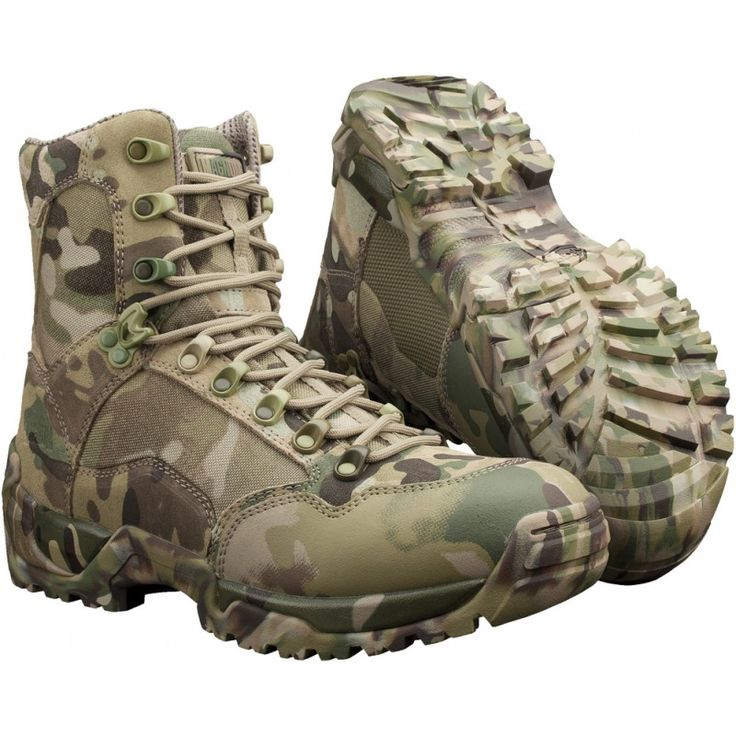 #desert #magnum #boots #military #footwear