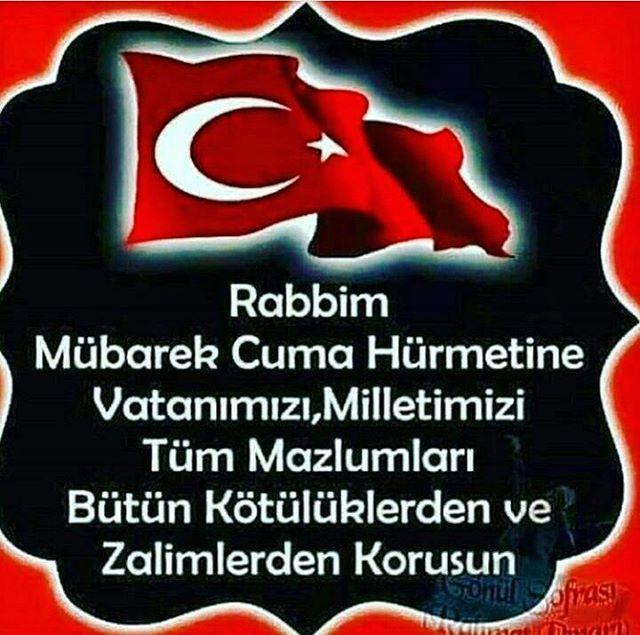 AMİNN..Hayirli Cumalar.. Kahraman şehidimizin ruhu şad olsun..teröre lanet olsun..#izmir #polisiminyanindayim #askeriminyanındayım #dua #vatanmillet #allahvatanımızıkorusun #acımızvar #yasımızvar #birlikberaberlikzamanı #türkiyem #