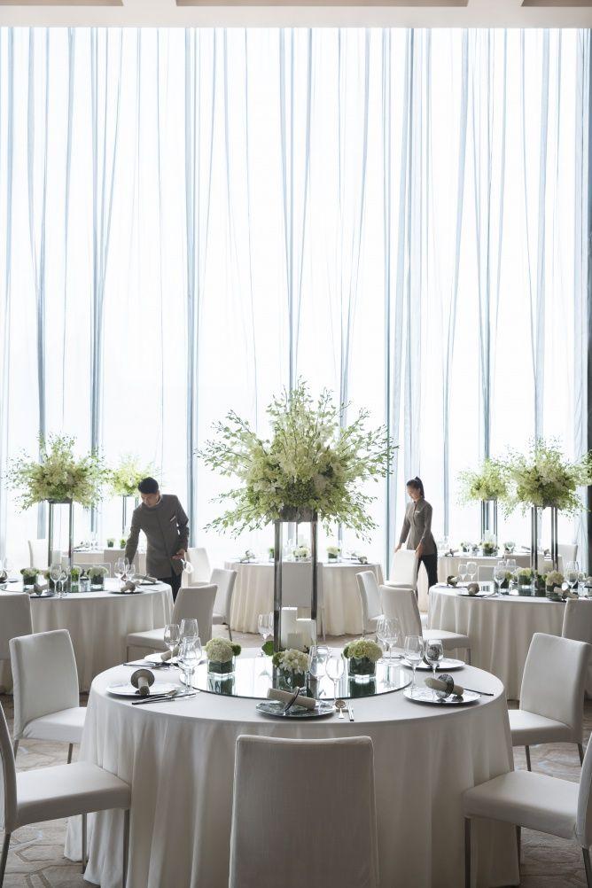 Grand Hyatt Foyer : Grand hyatt dalian print g ballroom pinterest
