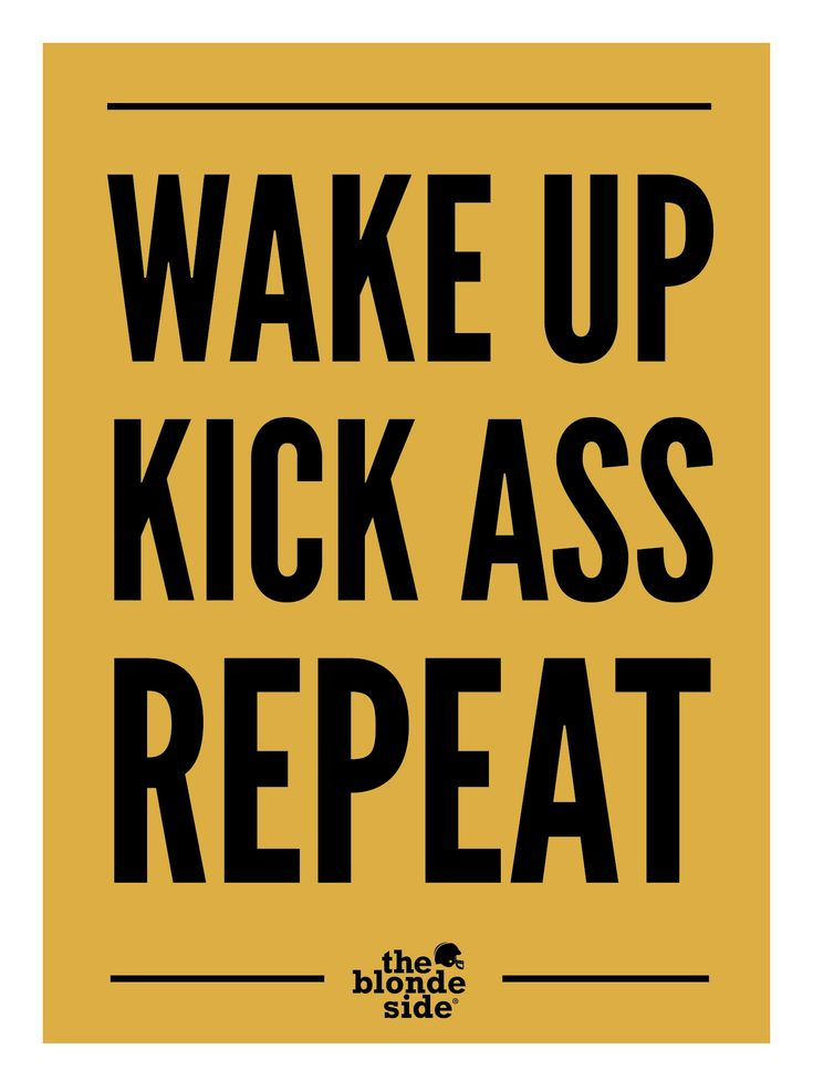 the background on my phone - fitness and daily motivation: #sports #quotes - TheBlondeSide.com
